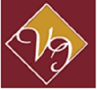 The Vision Institute of Illinois Logo
