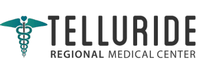 Telluride Regional Medical Center Logo